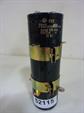 Fxs Capacitor115