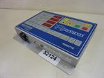 Advantage Controls 239800