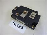 Sanrex AD400AB160