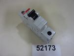 Abb S201-D1
