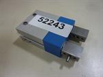 Festo Electric HGP-20-A-B