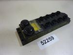 Turck Elektronik FDNL-S1600-T