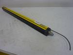 Leuze CR30-900M