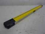 Leuze MLD510-R3/A
