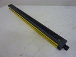 Leuze CR14-600/BH