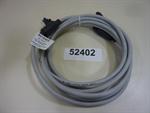 Keyence Corp SL-VS3-T