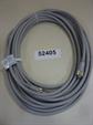 Keyence Corp SL-CC10N-T-52405