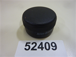 Allen Bradley 855E-BCB Ser A