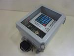 Phonetics Control472
