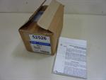 Eaton Cutler Hammer C361KJ4