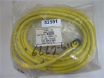 Tpc Wire & Cable 84320