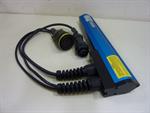 Coretec 2302S-UL