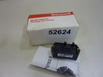 Honeywell 142PC15DL