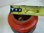 Ridgid Tool 37590