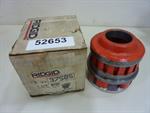 Ridgid Tool 37585