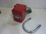 Potter Electric VSR-E