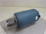 Superior Electric M112-FD08