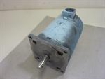 Superior Electric M092-FC-301