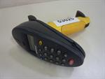 Symbol Technologies Scanner025-53025