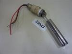 Gems Sensors LS-2050
