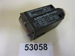 Allen Bradley 42GRF-9000-QD Ser A