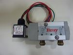 Bray 630250-21410536