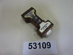 Microscan FIS-0001-0035G
