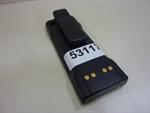 Motorola NTN737BR
