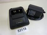 Motorola NTN1171A