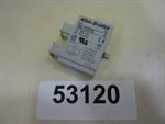 Allen Bradley 100-FSV55 Ser A
