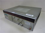 Hewlett Packard 5335 A