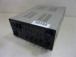 Sony CCU-M3