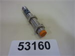 Ifm IF5622
