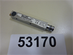 Balluff BES Q08MG-PSC30B-S49G