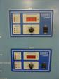 Advantage Controls RC-3AD-925 41HFX