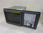 Ge Fanuc A02B-0299-C041/TB