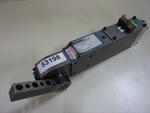 Btm Corp 779800G-733207YH-90AL-SCDC