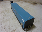 Control Laser CL-6