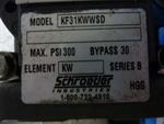Control Power 3930-53243