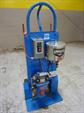 Control Power 3930-53244