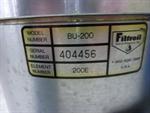 Control Power 3930-53245