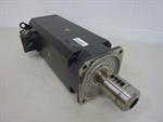 Siemens IFT6108-8AF71-1EH0-53279