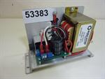 Mamac Systems PS-200-1-B-1-N