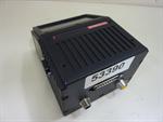 Microscan FIS-0890-0001G