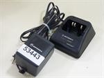 Motorola RPX4747A