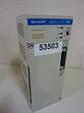 Sharp ZW-501CUS