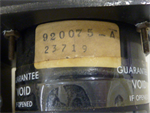 Beede 920075-A