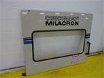 Cincinnati Milacron Door541