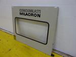 Cincinnati Milacron Side panel542