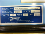 Thermco 7010HeAi100D1